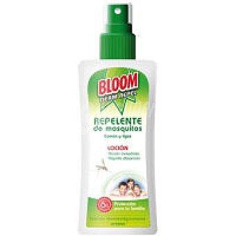 Bloom Loción repelente Derm Protect 100ml