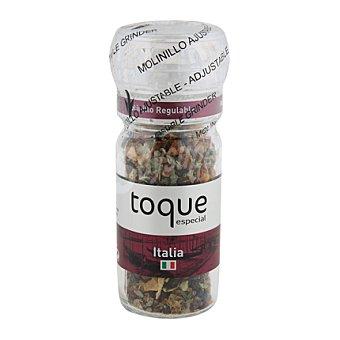 Toque Especia Italia molinillo 43 g
