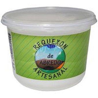 Abredo Requesón artesano Tarrina 500 g