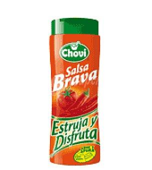 Chovi Salsa brava 300 g