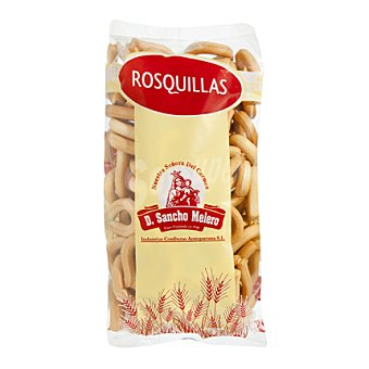 Don Sancho Melero Rosquilla normal 300 g