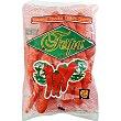 Zanahorias Bolsa 1 kg FERPASAT