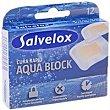 Aqua Block Caja 12 unid Salvelox