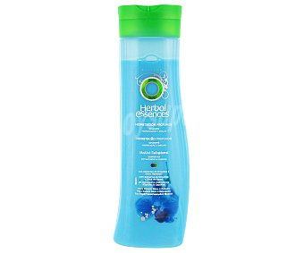 Herbal Essences Champú hidratación profunda 250 ml
