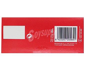 PLAN 10 de BIOCENTURY Complemento control peso 128 Gramos