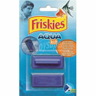 Purina Friskies Rascador imantado Pack 1 unid