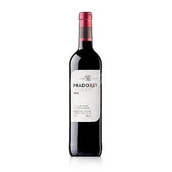 PradoRey Vino tinto roble D.O. Ribera del Duero Botella 75 cl