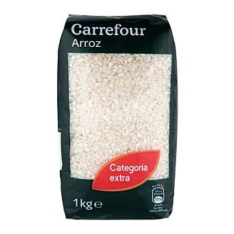 Carrefour Arroz redondo 1 kg