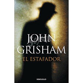 El estafador (john Grisham)