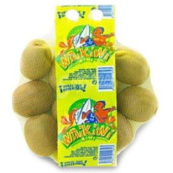 Kiwi Malla 1 kg
