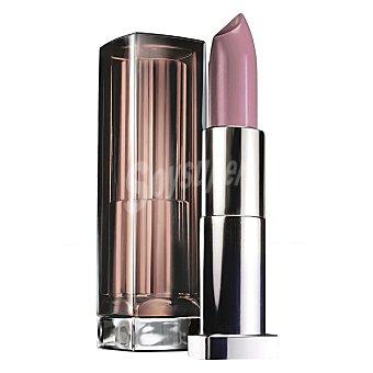Maybelline New York Barra de labios Color Sensational nº 207 1 ud 1 ud
