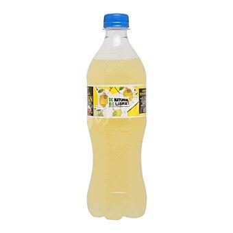 Firgas Refresco de limón con gas Botella 62 cl