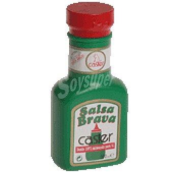 Salsa caster brava 300 GRS