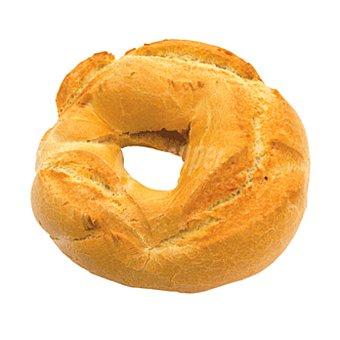 Rosca de pan 250 gr