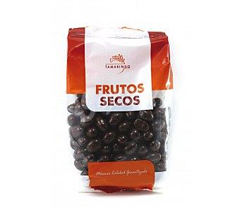 CASE RICARDO Cacahuete con Chocolate 250g