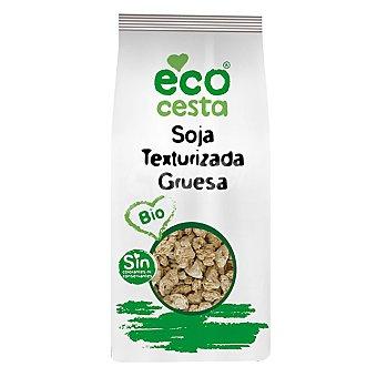 Ecocesta Soja textura gruesa bio 150 g