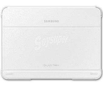 Samsung Funda TAB 4 Blanco