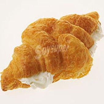 NATA Croissant 2 unidades