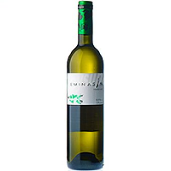 Eminasin Vino Blanco Botella 75 cl