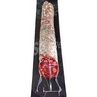 VALLE ALAGON Chorizo cular ibérico 430 g