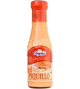 El Argentino Salsa al Pimiento de Piquillo 310 ml