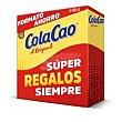 Cacao 2,8Kg 2,8kg Cola Cao