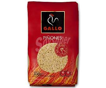 Gallo Pasta para sopa piñones 500 g
