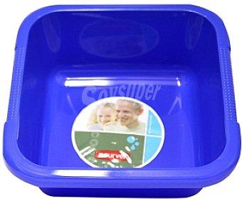 CURVER Barreño azul turquesa 6L 1 Unidad