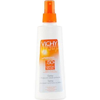 Vichy Spray Solar IP 50+  Spray 125 ml
