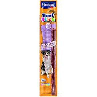 Beef Stick Vitakraft Snack para Perro Junior 1 ud