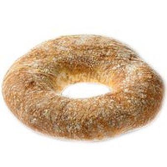 Pan bolla pequeño 500 g