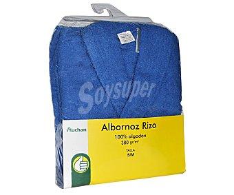 Productos Económicos Alcampo P. económico alcampo Albornoz Rizo Azul T.M
