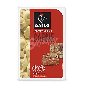 Gallo Pastas Gallo - Tortelloni Carne 200 g