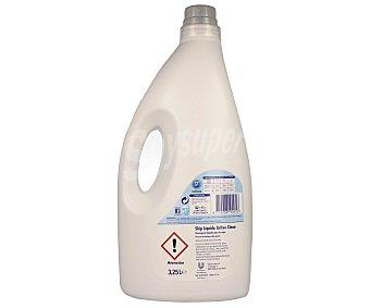 Skip Detergente líquido para lavadora, elimina manchas difíciles 50 lavados