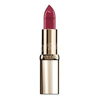 L'Oréal Paris Barra de Labios Color Riche 258 de l'oreal París 1 ud