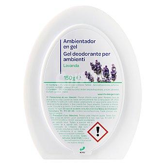 Carrefour Ambientador lavanda 150 g