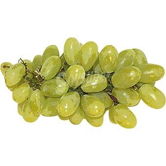 Uvas moscatel extra al peso