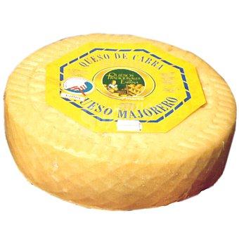Merco D.O. Majorero  3,5 kg (peso aproximado pieza)