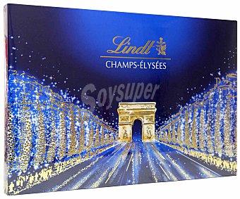 Lindt Surtido de bombones Champs Elysees Caja 445 g