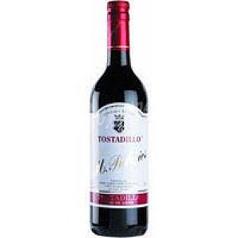 Palacios Tostdillo de Potes Botella 75 cl