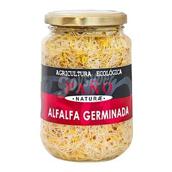 Paño Naturae Alfalfa germinada paño ecologica 160 g