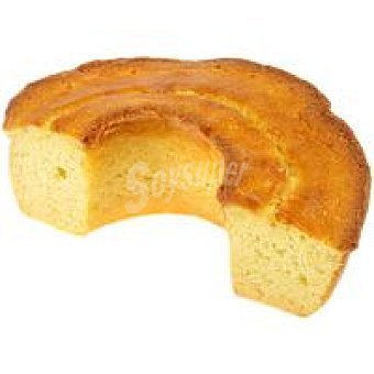 PANADERIA GARCOS Biscoito de iogur Pieza al peso aprox.