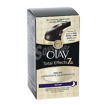Olay Crema de noche Total Effects 50 ml