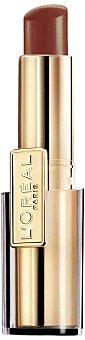 L'Oréal Paris Barra de Labios 101 Lilac Caresse Color Riche de l'oréal 1 ud