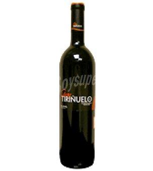 Gran Triñuelo Vino tinto 75 cl