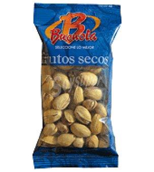 Buenola Pistachos 50 g