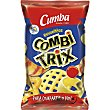 Combi Trix revueltitos de maíz Bolsa 55 g Cumba