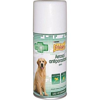 Friskies Purina Aerosol Antiparasito para Perro 125 ml