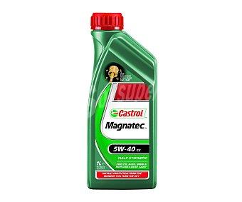 Castrol Aceite 1 l