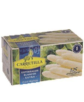 Carretilla Esparragos 17-24 Lata 780 grs